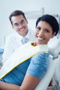 Root Canal Treatment And You