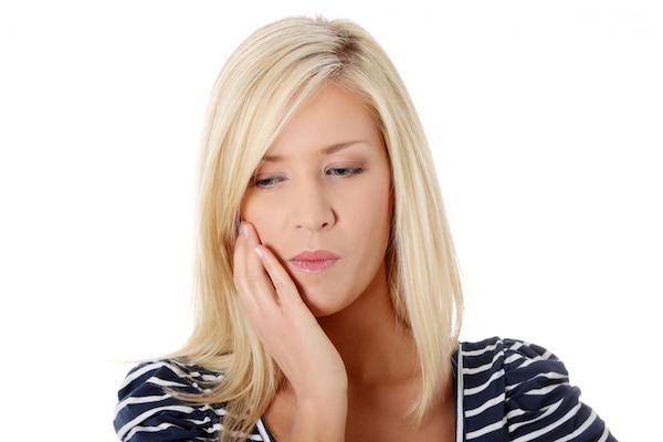 The Painful Reality of Mouth Ulcers